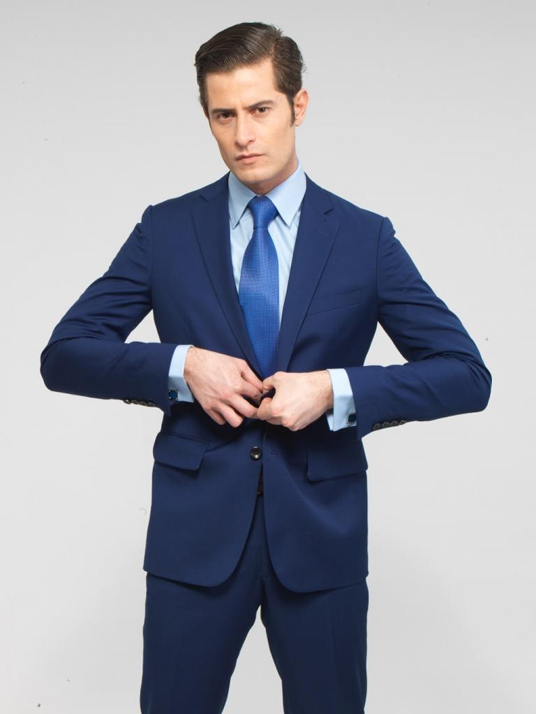 meticulous dyeing processes finest selection buy sale Custom Dress Shirts Toronto Reddit - Nils Stucki Kieferorthopäde